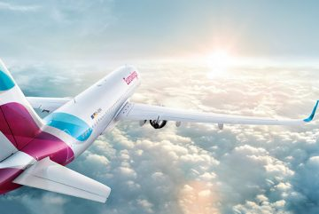 boulevard-hannover-airport-eurowings-flugzeug-wolken