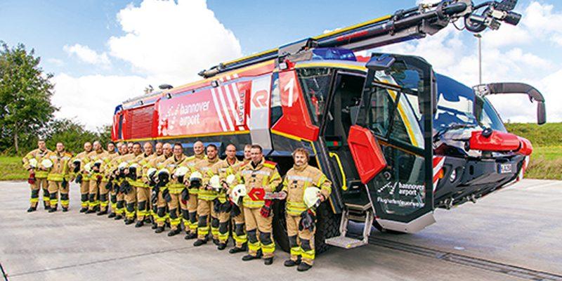 boulevard-hannover-airport-flughafenfeuerwehr-team-panther