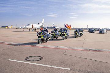 boulevard-hannover-airport-prominenz-eskorte