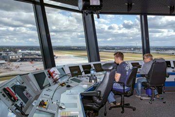 boulevard-hannover-airport-fluglotsen-dirigenten-tower