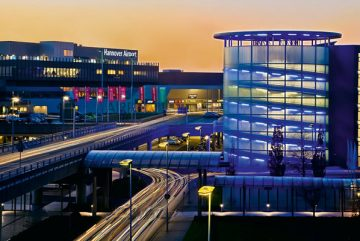 boulevard-hannover-airport-strom-sparen-skyline-airport