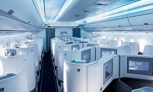 Finnair-Ausstattung-Privatspähre