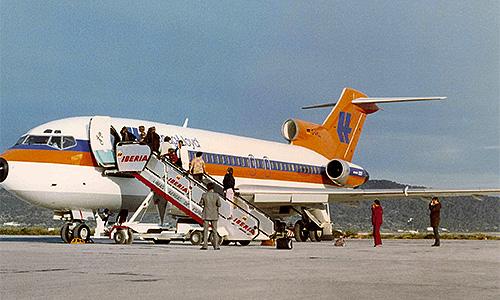 Urlaubsflieger-Hapag-Lloyd-Boeing