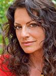 Christine Neubauer-deutsche Schauspielerin
