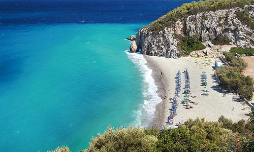 Surfen-Surfschule-Surfspot-Samos
