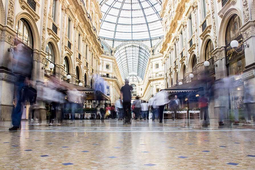 boulevard-hannover-airport-mailand-einkaufsgalerie