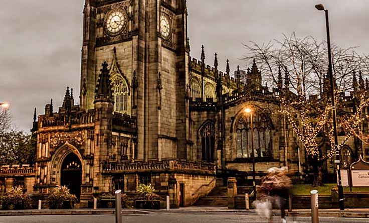 boulevard-hannover-airport-manchester-manchester-cathedral-gothic-architecture